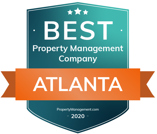 Best Property Managers in Atlanta
