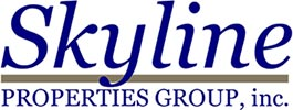 Skyline Properties GA Property Management